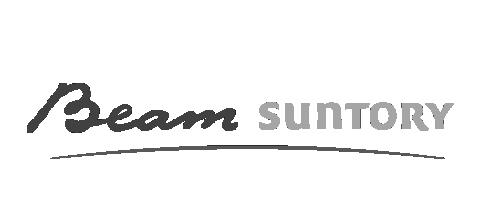 beam-suntory@2x